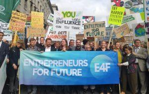 Die Ökonomie hat uns in die Klimakrise hineingebracht – und kann uns auch wieder herausführen