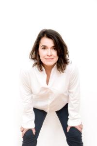 Claudia Langer